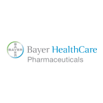 Bayer HealthCare logo2