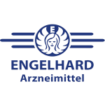 Engel Hard Logo