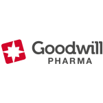 Good Will Pharma Logo2