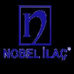 Nobel Ilaq2