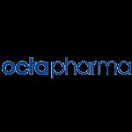 Octa Pharma2