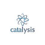 catalysis logo2